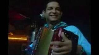 Download Lagu Francis Lantigua La condena Mp3