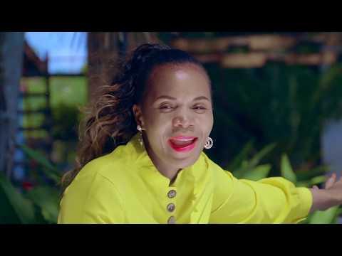 NATASHA- UMENIONA- (OFFICIAL VIDEO)