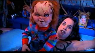 Nonton Bride Of Chucky  Chucky S First Kill Scene Hd Film Subtitle Indonesia Streaming Movie Download