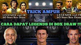 Download Video CARA CEPAT LANGSUNG DAPAT BLACKBALL LEGENDS DI BOX DRAW LEGENDS VOL.19 !!! MP3 3GP MP4