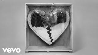 Mark Ronson - Late Night Feelings (Audio) ft. Lykke Li