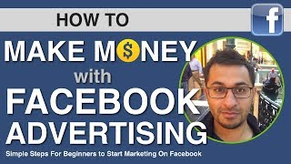 How to use Facebook Ads | How to Create a Winning Campaign