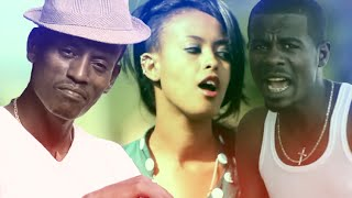 Hot New Ethiopian Music 2014 Tariku 80 Shele ft Bini Dana - Ney BeAman (Official Video)