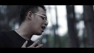 Hez Hazmi - Kau Bukan Untukku (Official Music Video)