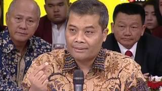Download Video Indonesia Lawyers Club - Ahok: Beda BPK, Lain KPK (Bagian 6) MP3 3GP MP4