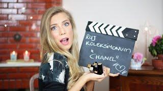 Hazırladığım ilk videomda makyaj koleksiyonumda en çok yere sahip, Chanel marka rujlarımdan bahsettim. Aralarında sizin de kullandıklarınız ve favorileriniz varsa yorum bırakmayi, kanalıma abone olmayı unutmayın!Umarım keyifle izlersiniz ☺️P.S: Bu video sponsorlu değildir.BANA ULAŞIN:BLOG: https://www.ezgikasapoglu.comINSTAGRAM: https://www.instagram.com/ezgikasapoglu/FACEBOOK: https://www.facebook.com/Ezgi-Kasapog...TWITTER: https://twitter.com/eegySNAPCHAT: ezgikasapoglu