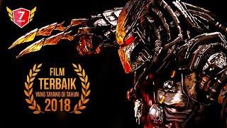 Nonton 15 Film Keren Yang Akan Tayang Di Tahun 2018   Bioskop Pasti Ngantri  Film Subtitle Indonesia Streaming Movie Download