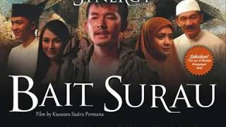 Nonton Ihsan Tarore - Kan Ku Kenang Film Subtitle Indonesia Streaming Movie Download
