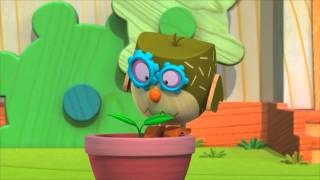 Tootero is having a spot of bother with a leaf!For more Tickety Toc fun visit http://www.ticketytoc.com/Watch Tickety Toc on Nick Jr around the world.Plus catch Tickety Toc on Channel 5's Milkshake! (UK), Disney Jr (Canada) and Eleven's Toasted (Australia)For TT products in the US -- http://goo.gl/CJCw3iFor TT products in the UK -- http://goo.gl/f9dnbK