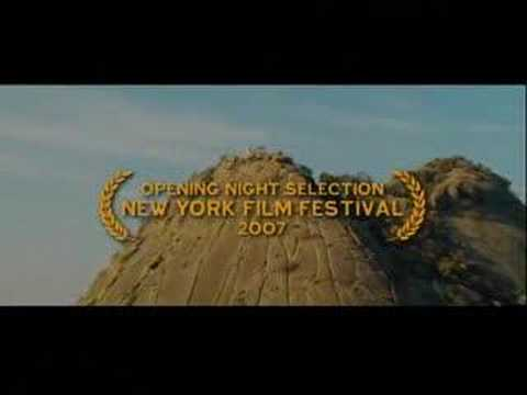 The Darjeeling Limited The Darjeeling Limited (Trailer)