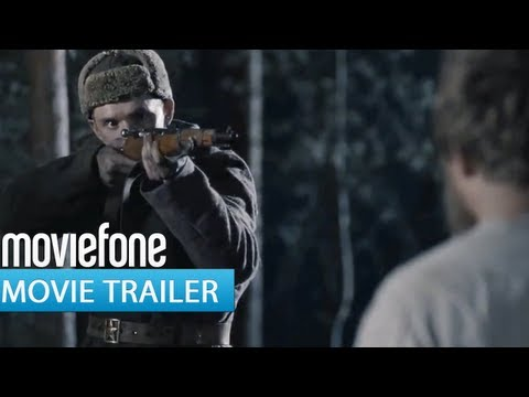 'In the Fog' Trailer | Moviefone