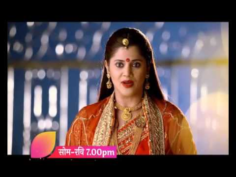 Devanshi: Everday 7pm