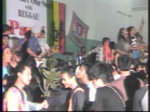 Download Lagu SEJEDEWE _ Chibi Marukochan Medley Bebas Merdeka Music Video