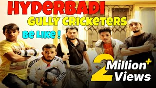 Video Indian Gully Cricket l The Baigan Vines MP3, 3GP, MP4, WEBM, AVI, FLV Agustus 2018