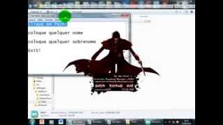 Internet Download Manager IDM 6.13 Serial Crack