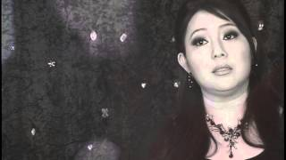 Loi Con Xin Chua - Bao Ngoc (QH Media 12/2014)