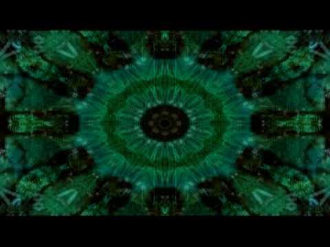 Brainwave - Cosmic Vision - Theta Meditation - Binaural Beats