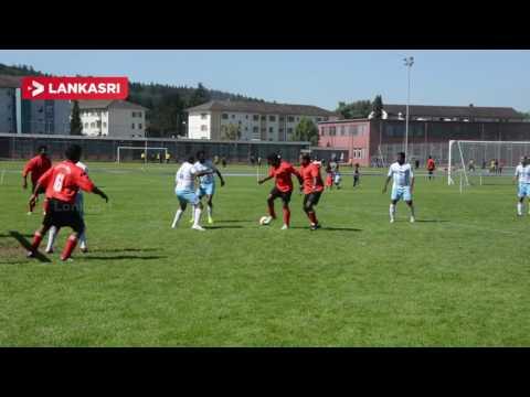 Swiss-Tamilar-Sports-Day-Festival-Final