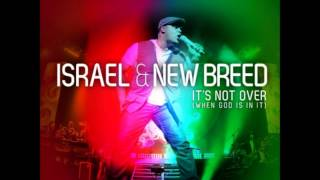 Download Lagu It's Not Over (When God Is in It) feat. James Fortune & Jason Nelson Mp3