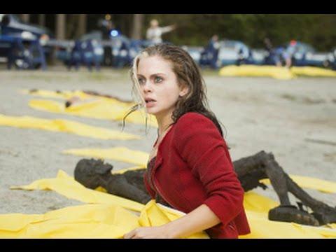 iZombie Season 1 Episode 1 Review & After Show | AfterBuzz TV