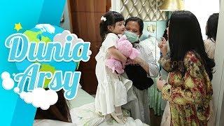Video Dunia Arsy: Tante Gigi Jago Ngerayu - Episode 12 MP3, 3GP, MP4, WEBM, AVI, FLV Juli 2018