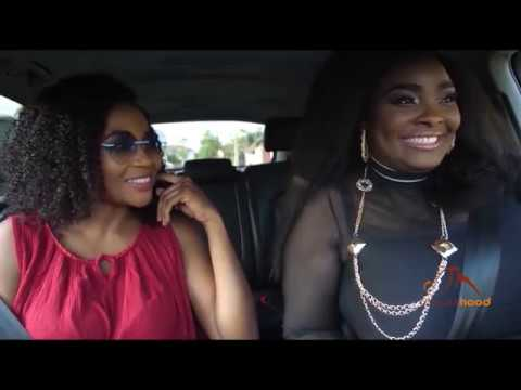 Mofetola - Latest Yoruba Movie 2019 Romantic Drama Starring Jumoke Odetola | Ronke Odusanya