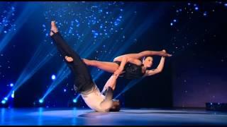 Video Duo  •Kateryna Kalyta&Dmitry Bogodist• myinfokiev@gmail.com MP3, 3GP, MP4, WEBM, AVI, FLV April 2019