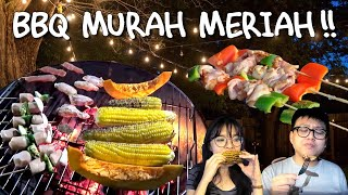 Video BBQ TERMURAH Rp 20.000 PER ORANG !! MP3, 3GP, MP4, WEBM, AVI, FLV Maret 2018