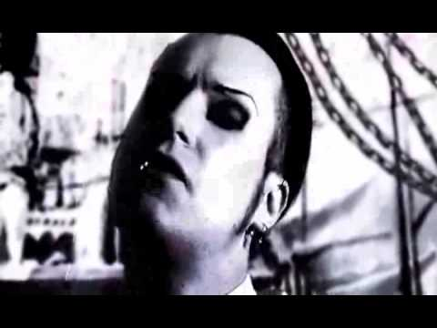 BlutEngel – Oxidising Angel (Official Video)