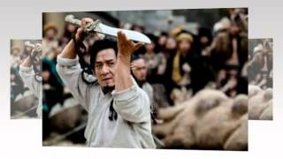 Nonton Kiếm rồng (dragon blade) full HD Film Subtitle Indonesia Streaming Movie Download