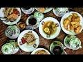 Wisata Kuliner Jogja Harga Mahasiswa