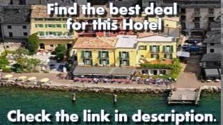 Brenzone Italy  City new picture : Hotel Brenzone - Brenzone - Italy