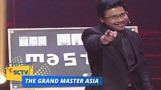 Video Prediksi Angka Joe Sandy Ini bikin Juri The Grand Master Asia Takjub MP3, 3GP, MP4, WEBM, AVI, FLV Mei 2018