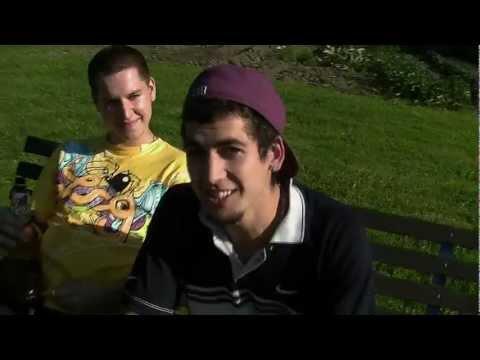 Youtube Video aOLYwjv3sv4