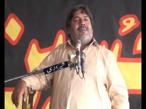 Video Zakir Liaqat Hussain Samandwana Majlis 25 Muharam 2016 Khewara Pakistan download in MP3, 3GP, MP4, WEBM, AVI, FLV January 2017