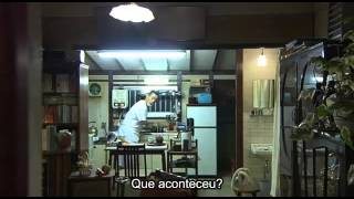 Nonton Sekai No Chuushin De Ai Wo Sakebu   Pt  1 Film Subtitle Indonesia Streaming Movie Download