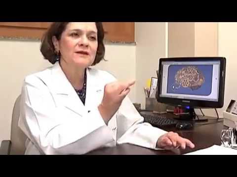 Conheça a Síndrome de Irlen – Programa Eureka