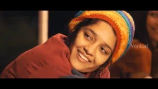 Video Irudhi Suttru - Saala Khadoos Winning Secret download in MP3, 3GP, MP4, WEBM, AVI, FLV January 2017