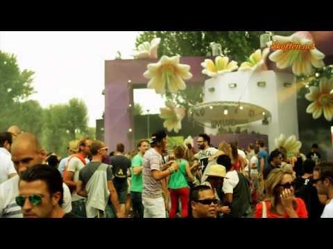 Loveland Festival 2013