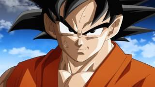 Nonton Dragon Ball Z Trailer Film Subtitle Indonesia Streaming Movie Download