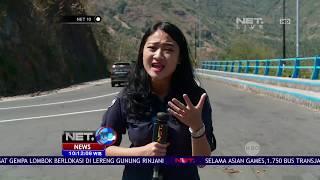 Video Live Report: Situasi Tempat yang Terdampak Terparah Gempa Lombok - NET 10 MP3, 3GP, MP4, WEBM, AVI, FLV Oktober 2018