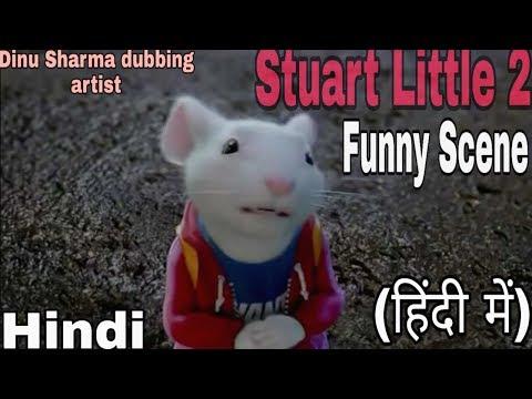 stuart little 2 full movie in hindi hd 1080p