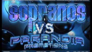 Download Lagu DJ Cheeze, MC Pulse & Blast @ Sopranos Track 2 Mp3