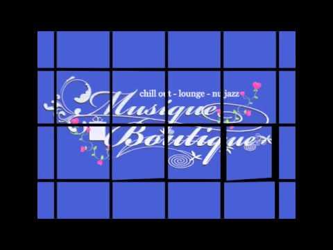 Gianni Coletti Vs Musique Boutique - Like A Virgin (Radio Edit)