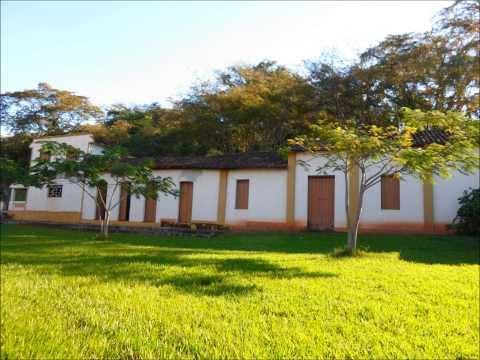 Hino Municipal de Terra Roxa-SP