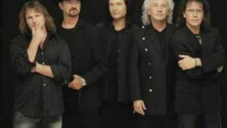 Smokie - I'll Meet You at Midnight