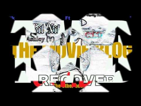 C.T.D LilNik FT T.M.B Nell Freestyle Rap
