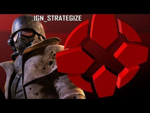 preview-Fallout New Vegas: Dead Money Achievements - IGN Strategize (IGN)