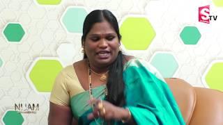 Video శ్రీరెడ్డి పై కామెంట్స్ చేసిన హిజ్రా ప్రెసిడెంట్ | Hijra President Comments on Actress Sri Reddy MP3, 3GP, MP4, WEBM, AVI, FLV Mei 2018