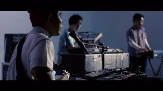"""Yasei Collective """"radiotooth"""" (Official Music Video)"""